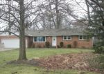 Foreclosed Home in Mansfield 44905 1197 MAYFAIR DR - Property ID: 6315330