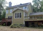 Foreclosed Home in Wake Forest 27587 4501 CLEAR CUT CT - Property ID: 6315333