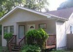 Foreclosed Home in Mastic Beach 11951 62 ORCHID DR - Property ID: 6315336
