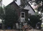 Foreclosed Home in Oceanside 11572 3245 5TH ST - Property ID: 6315338