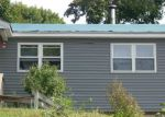 Foreclosed Home in Ellington 6029 124 MOUNTAIN ST - Property ID: 6315346