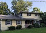 Foreclosed Home in Red Bank 7701 525 W FRONT ST - Property ID: 6315351