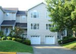 Foreclosed Home in Neptune 7753 477 LEXINGTON AVE - Property ID: 6315352