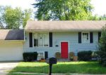 Foreclosed Home in Lansing 66043 319 FAIRLANE ST - Property ID: 6315360