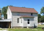 Foreclosed Home in Hoyleton 62803 281 N SUMMIT ST - Property ID: 6315362