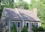 Foreclosed Home in Forestdale 2644 6 GREEN ACRES LN - Property ID: 6315371