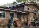 Foreclosed Home in Park Forest 60466 406 SANDBURG ST - Property ID: 6315377