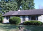 Foreclosed Home in Lockport 60441 408 CONNOR AVE - Property ID: 6315386