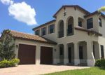 Foreclosed Home in Immokalee 34142 5282 MESSINA ST - Property ID: 6315410