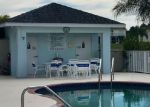 Foreclosed Home in Punta Gorda 33983 1479 SAN CRISTOBAL AVE APT 2204 - Property ID: 6315411