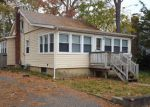 Foreclosed Home in Brick 8723 82 SUNSET RD - Property ID: 6315467