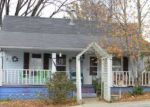 Foreclosed Home in Cadiz 42211 28 MARION ST - Property ID: 6315492