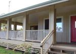 Foreclosed Home in Honokaa 96727 45-512 HUAPALA RD - Property ID: 6315502