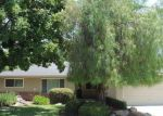 Foreclosed Home in Fresno 93710 6624 N FRESNO ST - Property ID: 6315524