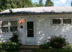 Foreclosed Home in Reisterstown 21136 621 BEVERLY RD - Property ID: 6315539