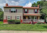Foreclosed Home in Lutherville Timonium 21093 216 CINDER RD - Property ID: 6315634