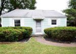 Foreclosed Home in Pennsburg 18073 2651 GERYVILLE PIKE - Property ID: 6315680