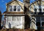 Foreclosed Home in Springfield 19064 218 BALLYMORE RD - Property ID: 6315683