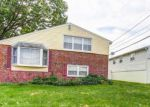 Foreclosed Home in Clifton Heights 19018 804 WILLOW AVE - Property ID: 6315686