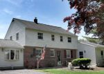 Foreclosed Home in Warminster 18974 228 LUFF LN - Property ID: 6315688