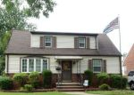 Foreclosed Home in Roselle Park 7204 618 MYRTLE AVE - Property ID: 6315690