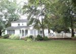 Foreclosed Home in Hightstown 8520 35 OXFORD DR - Property ID: 6315692