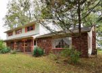 Foreclosed Home in Salem 97304 2054 MOUSEBIRD AVE NW - Property ID: 6315693