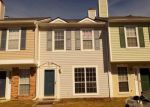 Foreclosed Home in Augusta 30907 2103 TURTLE CT - Property ID: 6315752