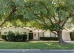 Foreclosed Home in Willows 95988 641 N LASSEN ST - Property ID: 6315771