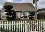Foreclosed Home in Santa Ana 92701 1507 E 4TH ST - Property ID: 6315772