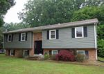Foreclosed Home in Middletown 19709 254 ACORN DR - Property ID: 6315798