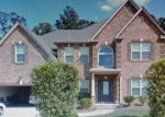 Foreclosed Home in Ellenwood 30294 4001 LUCAS LN - Property ID: 6315813