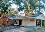 Foreclosed Home in Augusta 30907 221 MERRYMONT DR - Property ID: 6315814