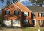 Foreclosed Home in Conley 30288 4288 OLD HOUSE LN - Property ID: 6315818