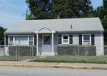 Foreclosed Home in Groton 6340 210 POQUONNOCK RD - Property ID: 6315820