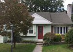Foreclosed Home in Riverside 8075 510 LIPPINCOTT AVE - Property ID: 6315843