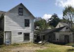 Foreclosed Home in Mountain Dale 12763 159 MOUNTAINDALE PARK RD - Property ID: 6315844
