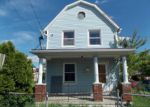Foreclosed Home in Wilkes Barre 18702 162 ALMOND LN - Property ID: 6315845