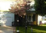 Foreclosed Home in Oreland 19075 302 PLYMOUTH AVE - Property ID: 6315848