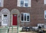 Foreclosed Home in Clifton Heights 19018 242 W WASHINGTON AVE - Property ID: 6315851