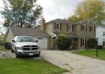 Foreclosed Home in Fort Wayne 46815 4107 KNIGHTWAY DR - Property ID: 6315860