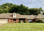 Foreclosed Home in Jefferson City 65109 2624 HUNTLEIGH PL - Property ID: 6315882