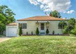 Foreclosed Home in Saint Ann 63074 3161 LA VISTA DR - Property ID: 6315883
