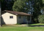 Foreclosed Home in Mecosta 49332 6629 3RD ST - Property ID: 6315892