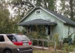 Foreclosed Home in Flushing 48433 9127 N SEYMOUR RD - Property ID: 6315897