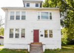 Foreclosed Home in Chicago Heights 60411 1668 BUENA VISTA AVE - Property ID: 6315903