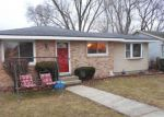 Foreclosed Home in South Wilmington 60474 150 OAK RD - Property ID: 6315907