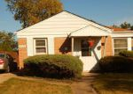 Foreclosed Home in Franklin Park 60131 2635 ATLANTIC ST - Property ID: 6315914