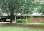 Foreclosed Home in Union City 30291 5161 JONESBORO RD - Property ID: 6315925