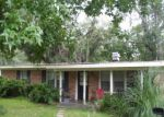 Foreclosed Home in Savannah 31419 111 JUNIPER CIR - Property ID: 6315926